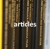 Publications_Articles