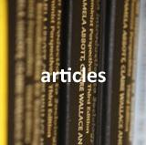 Publications_Articles_New