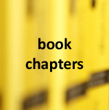 Publications_Book Chapters_New