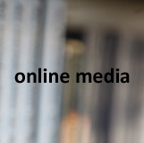 Publications_Online Media_New