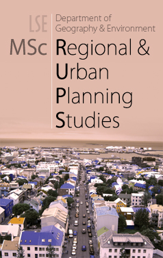 urban studies and planning and american Urban and regional planners analyze information and data from a variety of sources, such as market research studies, censuses, and environmental impact studies they use statistical techniques and technologies such as geographic information systems (gis) in their analyses to determine the significance of the data.