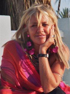 Sylvia Chant237x318