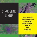 Struggling Giants