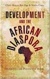 african diaspora_100x157