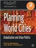 planningworldcities_75x98