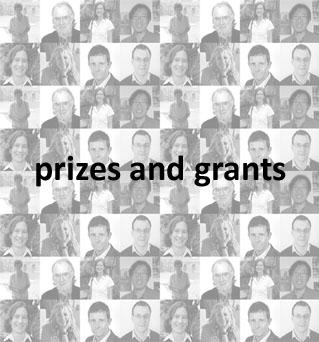 Prizes n Grants