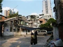 Guangzhou, China_238x179
