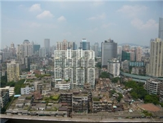 Guangzhou cityvista_238x179