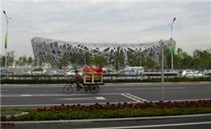 Guangzhou stadium_238x146