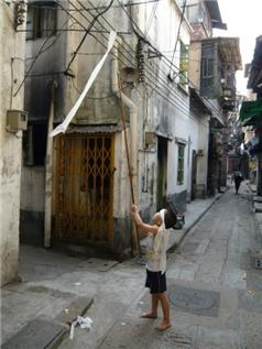 Housing china_238x317
