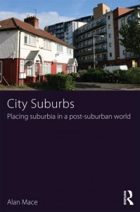 Mace-city-suburbs-199x300