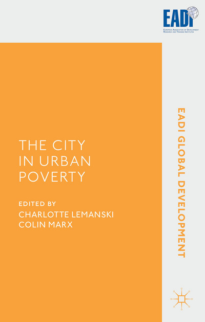 urbanpoverty