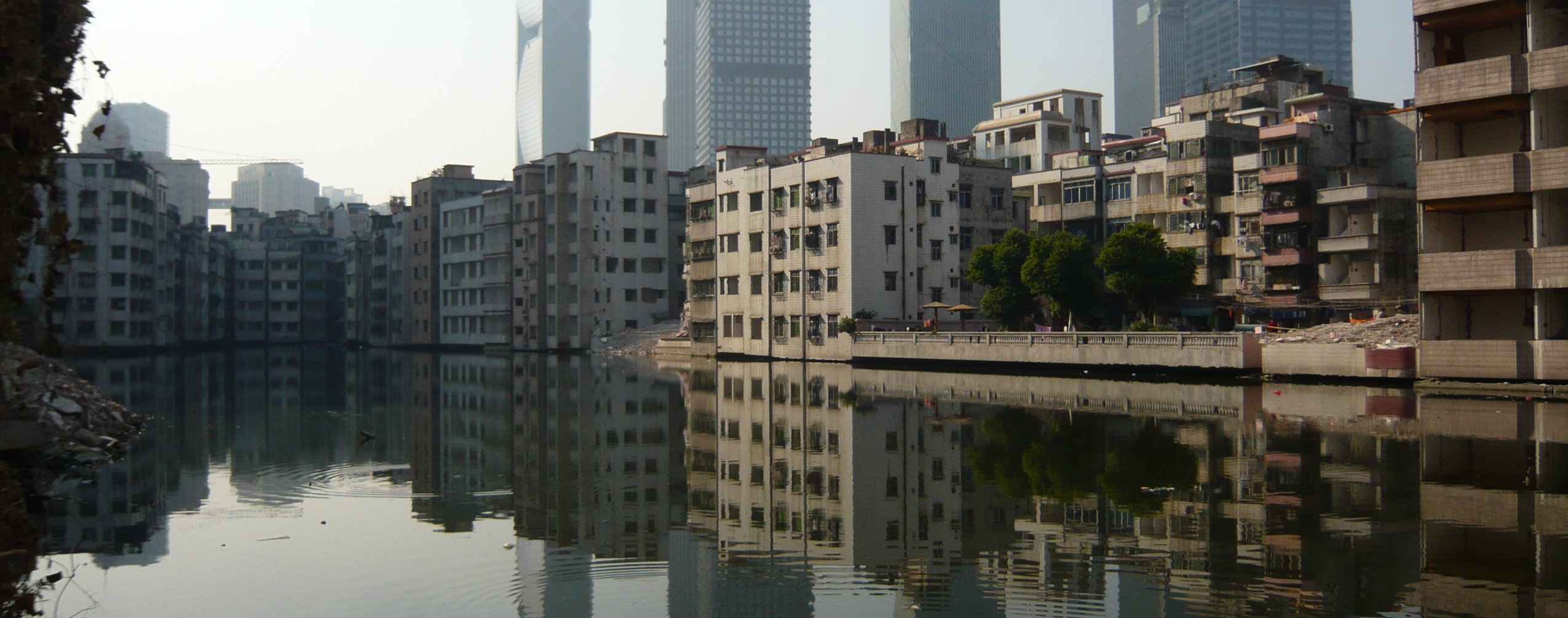 LSE-PKU Summer School, Beijing, 8-19 August 2016Speculative Urbanisation in Asia