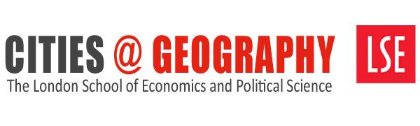 Logo_HighRes_Oct2013_LSELogo_Red_displace_more