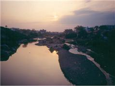 chariIndia4_238x179