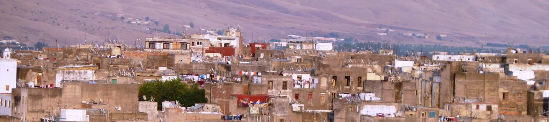 cropped-Morocco-2013-Sylvia-2-3.jpg