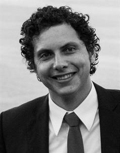 Pablo Navarrete