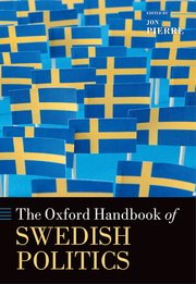 Oxford-Handbook-of-Swedish-Politics-cover