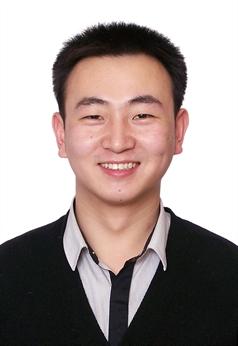 Yimin-Zhao