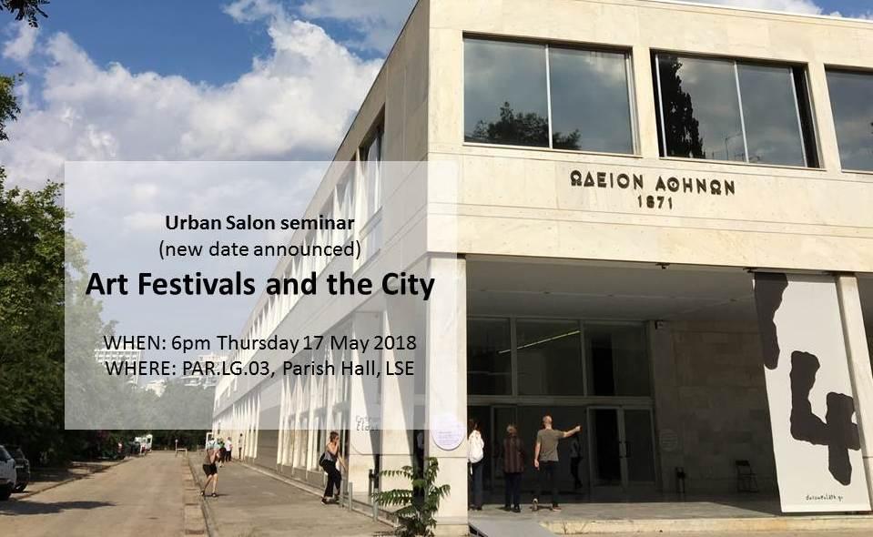 UrbanSalon-17May2018-ArtFestivalsCity