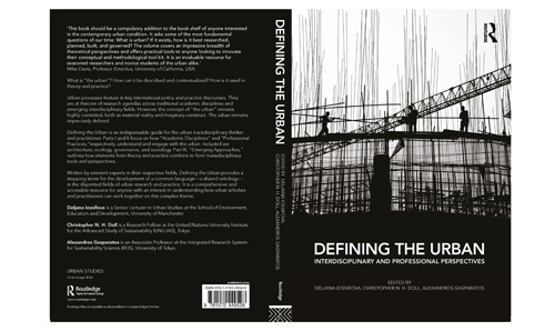 defining-the-urban-book-cover-500×298