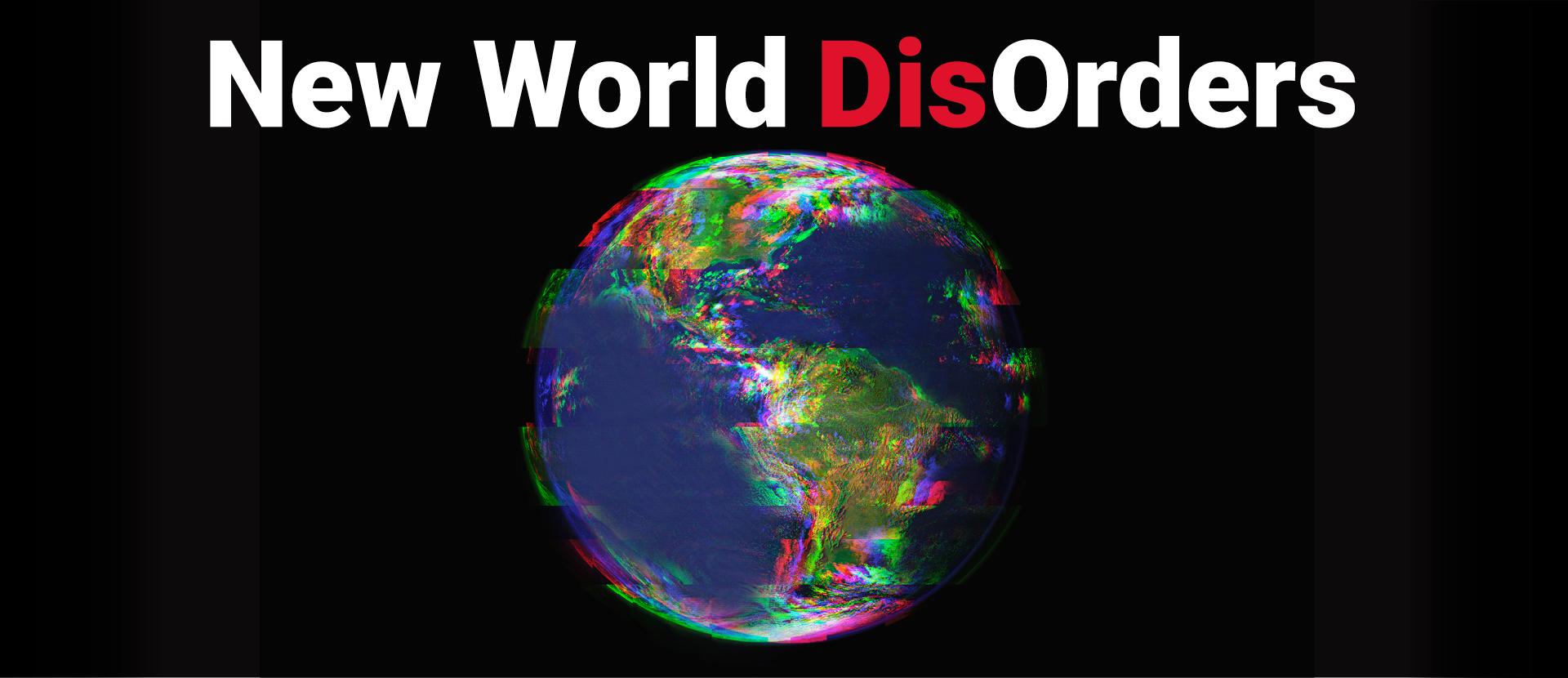 18-0772-lse-festival-disorder-web-assets-1920×8302